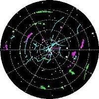 SONAR (Sound Navigation And Ranging)