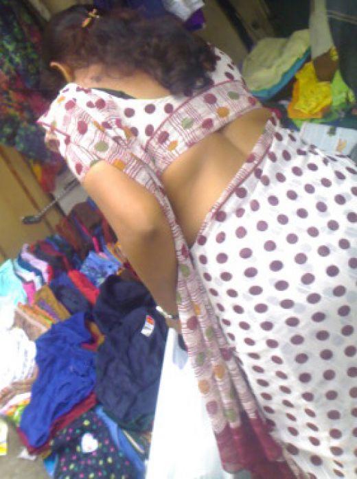 back sexy photos Anuty