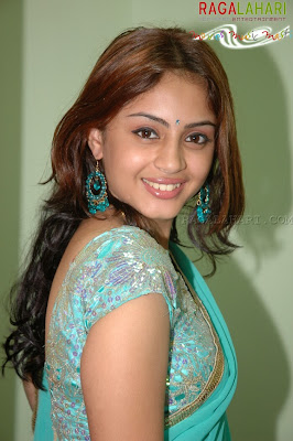 Malayalam Serial Actress Sangeetha