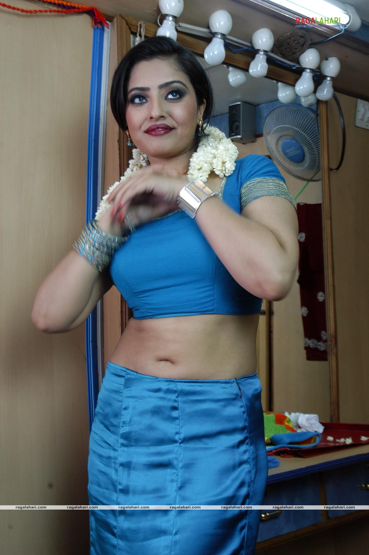 1024 x 1540 jpeg 163kB, Tamil Actress Mumtaj Without Blouse | Search ...