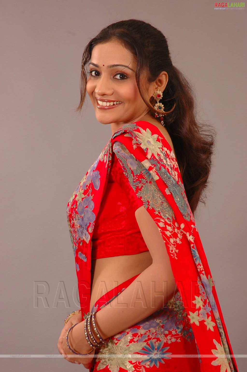 Discussion on this topic: Anju Mahendru, rachel-specter/