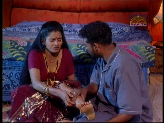 mallu girls having sex