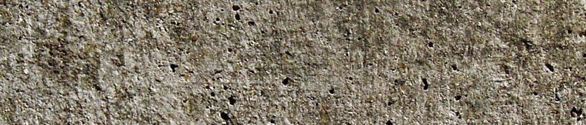 Pret Beton | Statii de betoane