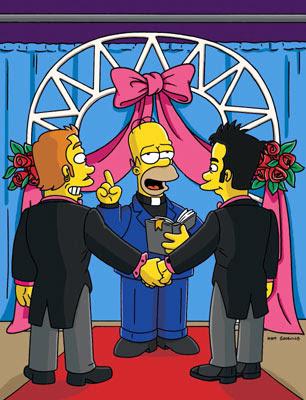http://2.bp.blogspot.com/_YGeU2nHmk9U/Ru7JpwcyKPI/AAAAAAAAAgc/UObla5wn8iQ/s400/homer+simpson,+gay+marriage.jpg
