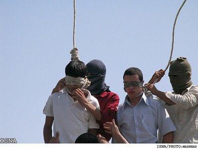 http://2.bp.blogspot.com/_YGeU2nHmk9U/SAl8Z7BfS_I/AAAAAAAAA4I/3L7vITHHUwM/s1600-h/iran+gays+noose.jpg
