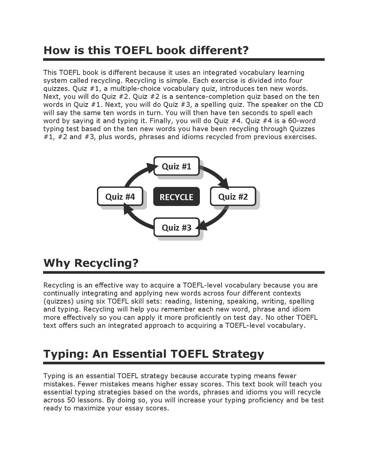 toefl essay why do people attend college toefl essay sample page professors with abundant teaching experience - Toefl Essay Example