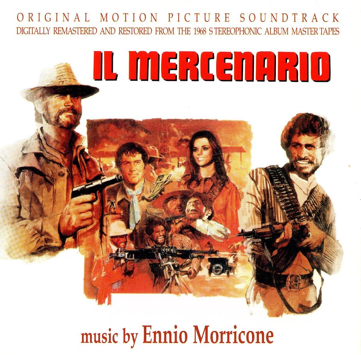 http://2.bp.blogspot.com/_YGmysIzCkn0/TD54zacMk_I/AAAAAAAALf8/MEiuTgHevCw/s1200/Il+Mercenario+Front+001.jpg