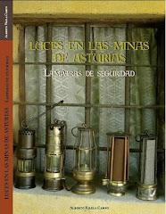 Lámparas de seguridad. (256 páginas DIN A-4).