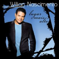 WillianNascimento LugarMaisAlto2008 Willian Nascimento   Lugar Mais Alto 2008
