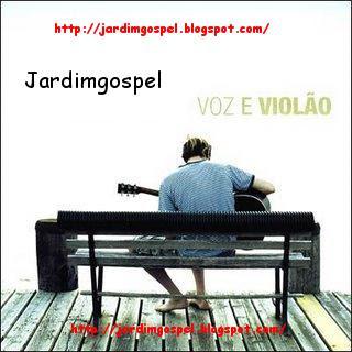 escreveno+carta Voz e Violão