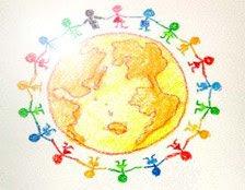 Criancas3 Ministerio da Criança   Jesus A maior Descoberta