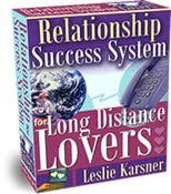 Relationship Success System for Long Distance Lovers: Click On the Image Below