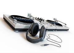 I ♥ DJ'S