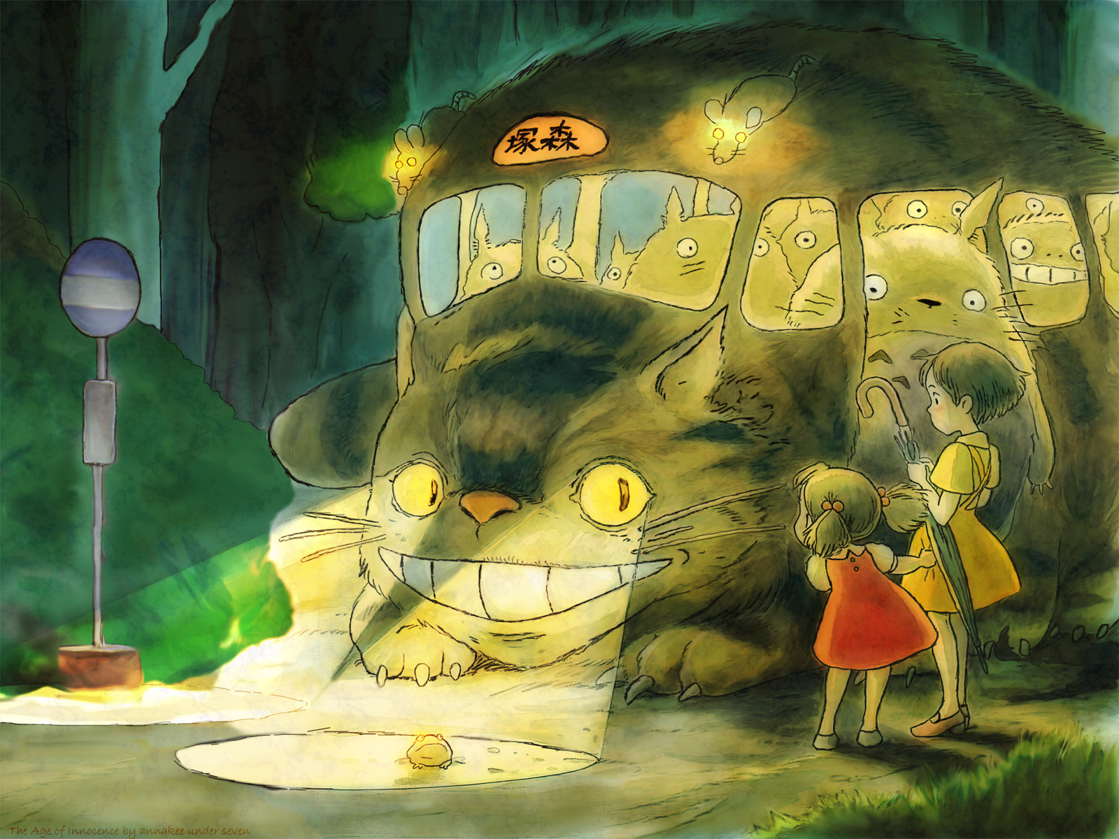 http://2.bp.blogspot.com/_YHBdMgVa_78/TKsoX6SysjI/AAAAAAAAABE/0CzolbH7UWY/s1600/Anime-My-Neighbor-Totoro-27974.jpg