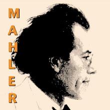 TODO MAHLER