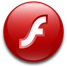install flashplayer iphone, iphone flashplayer app, flash on iphone
