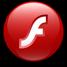 install flashplayer iphone, iphone flashplayer app, flash on iphone