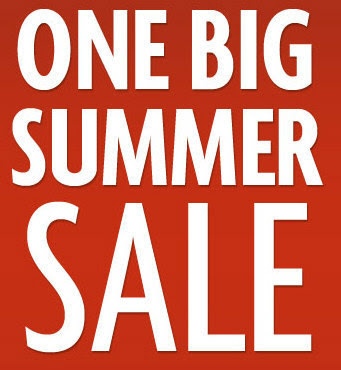 on_sale-070207_large.jpg
