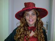 A Bruxa!
