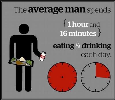 [average_man_routine_11.jpg]