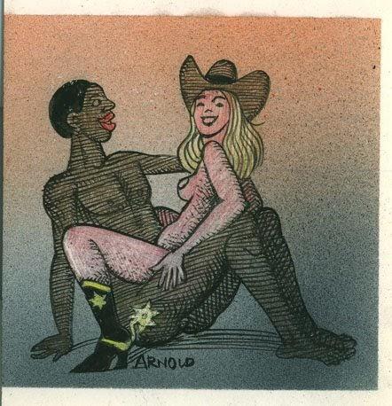 erotik göteborg erotiska