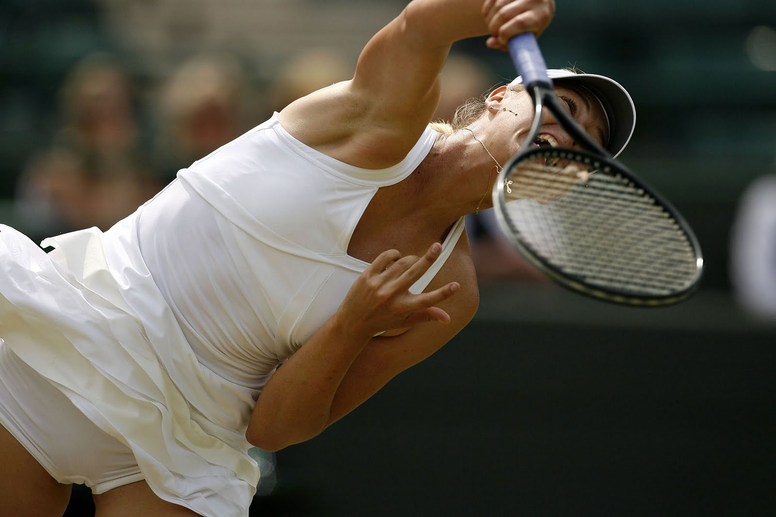 maria sharapova upskirt 32 ... adult dating online personals, order adult movie, nude russian bbs