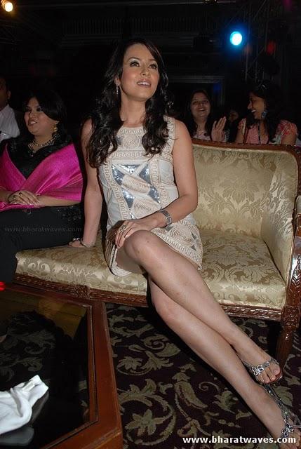 mahima chaudhary pussy
