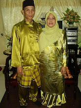 My Dad and My Mum