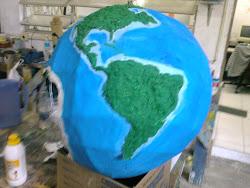 Mundo Reciclável BIC