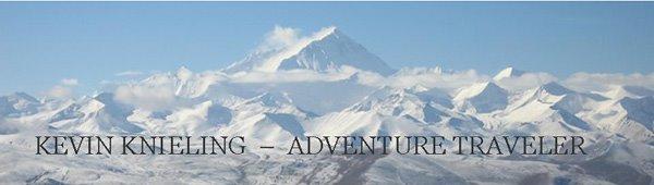 Adventure Traveler