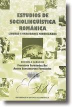 Estudos de Socilingüística Románica