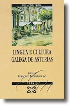 Lingua e Cultura Galega de Asturias
