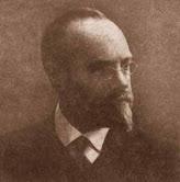 Дубовской Николай Никанорович (художник)