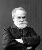 Иван Петрович Павлов (академик)
