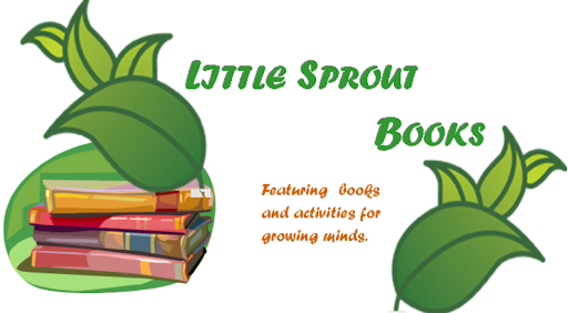 Little Sprout Books