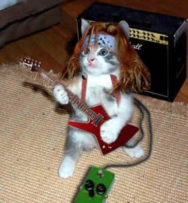 rock+on+kitty.jpg