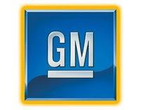 Cartas de amor de General Motors