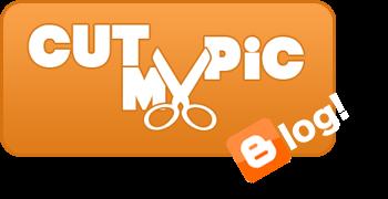 CutMyPic Blog