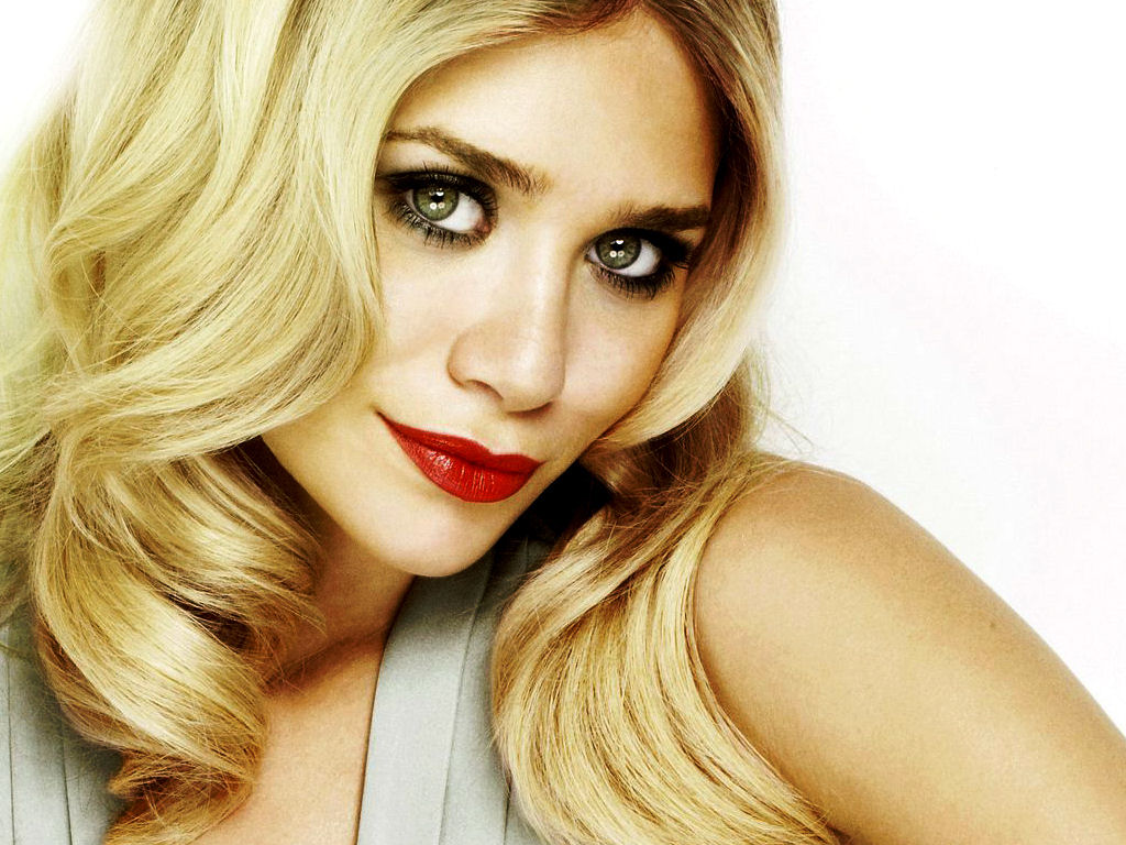 http://2.bp.blogspot.com/_YI7hNKLiqGY/S9VTybABybI/AAAAAAAAA_c/-9Ig4OzSxrs/s1600/Ashley-mary-kate-and-ashley-olsen-1409327-1024-768.jpg