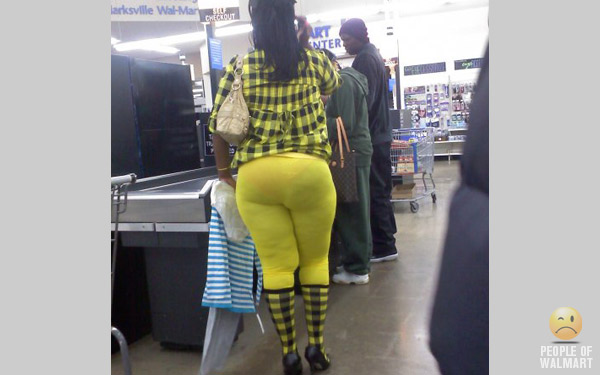 funny pictures of fat people at walmart. Fat People Of Walmart.