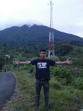Daniess_Bogor