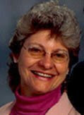 Heidi M. Thomas