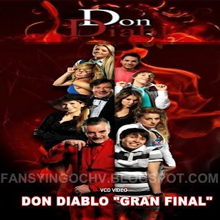 Gran Final de Don Diablo CARATULA%2BCON%2BMARKA