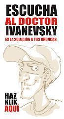 EL DOCTOR IVANEVSKY