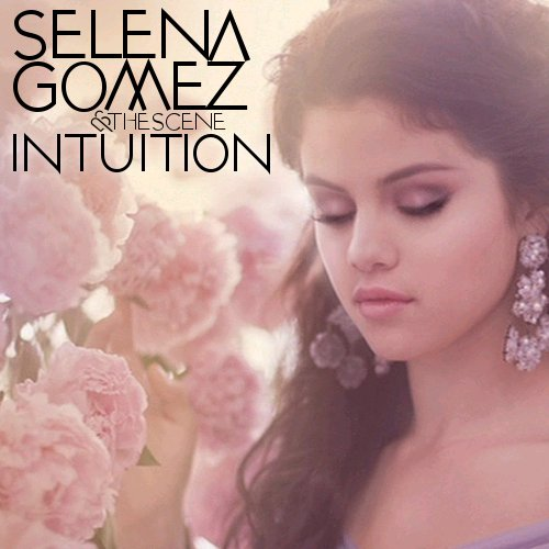 selena gomez year without rain album. 2011 2011 A Year Without Rain