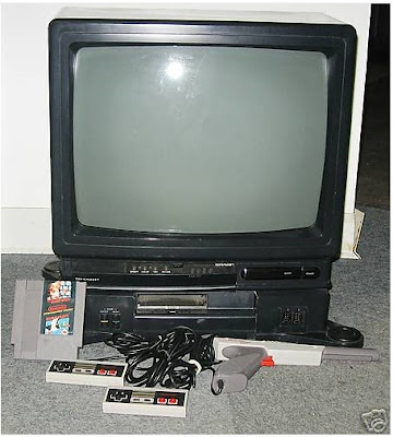 Sharp+TV3.jpg