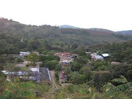 Foto: San Antonio de Anaconia