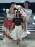 Blog personal - Vanessa Cruz