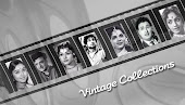 Old Tamil Movies-1
