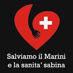 COMITATO SALVIAMO IL MARIni